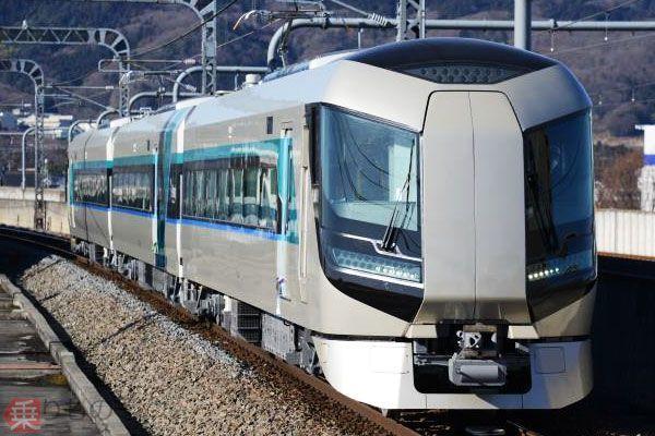 Large 180426 tobuozeyako 01