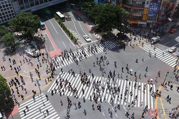 Large 180426 shibuya 04