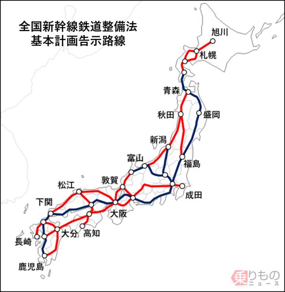 Large 180426 tsukan 02