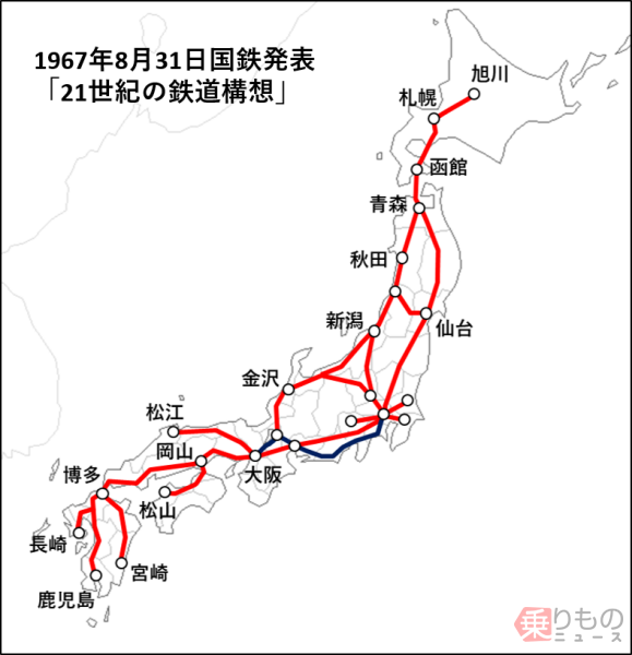 Large 180426 tsukan 03