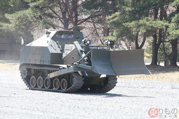 Large 180425 75dozer 01