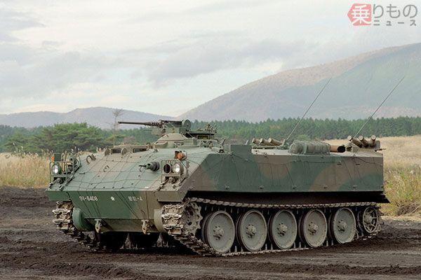 Large 180425 75dozer 03