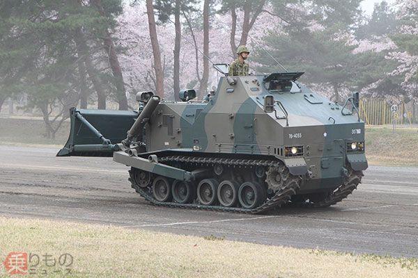 Large 180425 75dozer 04