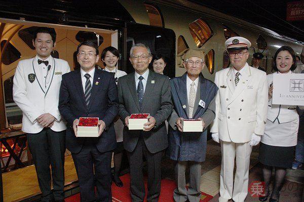 Large 180505 shikishima1th 01