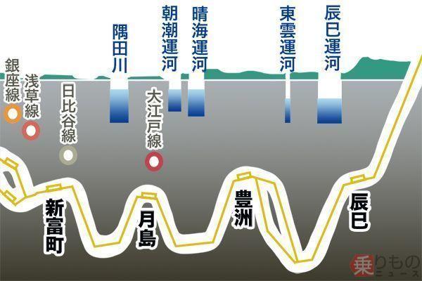 https://contents.trafficnews.jp/image/000/018/660/large_180508_kobai_02.jpg