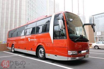 Large 180509 odakyugsebus 01