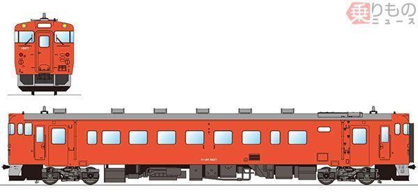 Large 180511 donankokutetsu 01