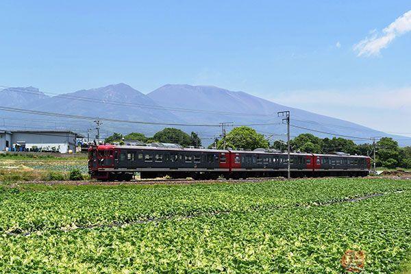 Large 180511 shinatetsutaiwan 01