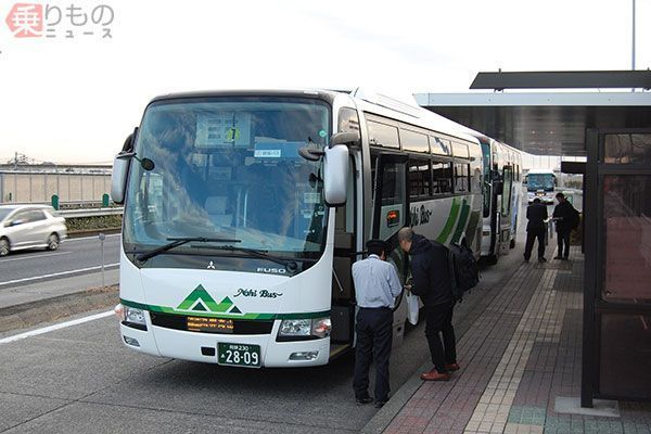 Large 180514 kogaibus 02