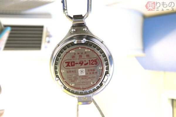 Large 180517 ueno 03