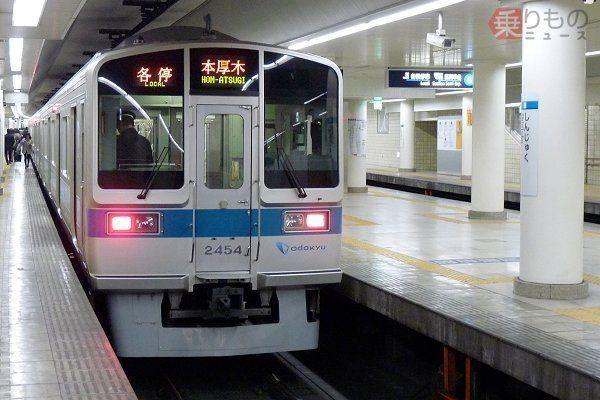 Large 180518 chokutsuodakyu 01