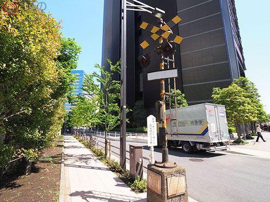 Large 180516 tsukiji 01