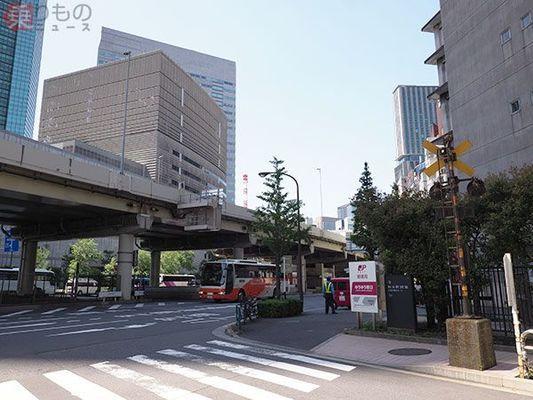 Large 180516 tsukiji 04