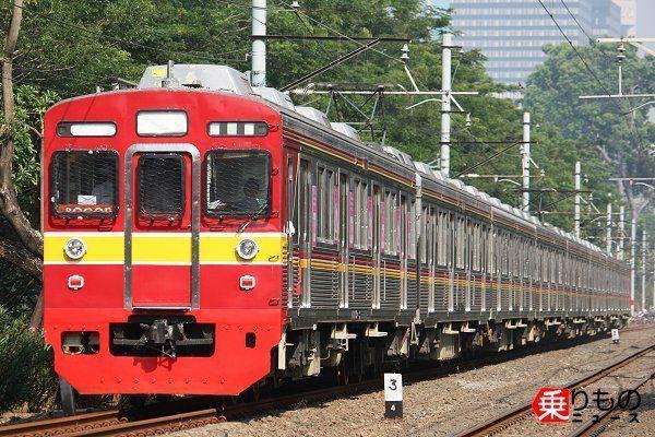 Large 180523 tkkbangkok 02