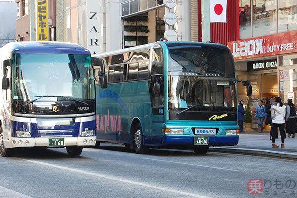 Large 180522 bakugai 01