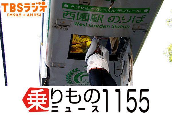 Large norimono1155 180527