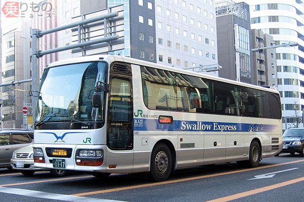 Large 180528 tomeibus 02