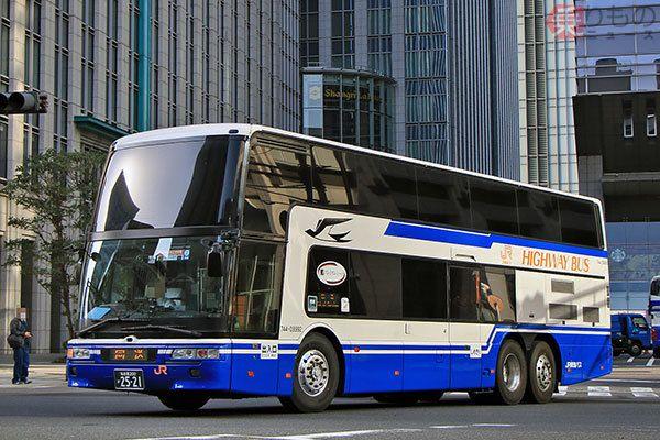 Large 180528 tomeibus 03