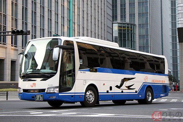 Large 180528 tomeibus 04