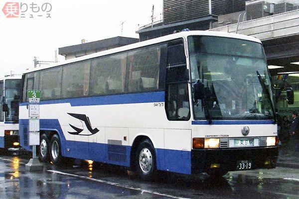 Large 180528 tomeibus 06
