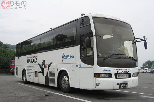 Large 180530 natsukashi 01