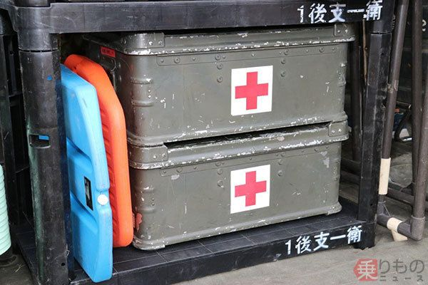 Large 180530 redcross 02