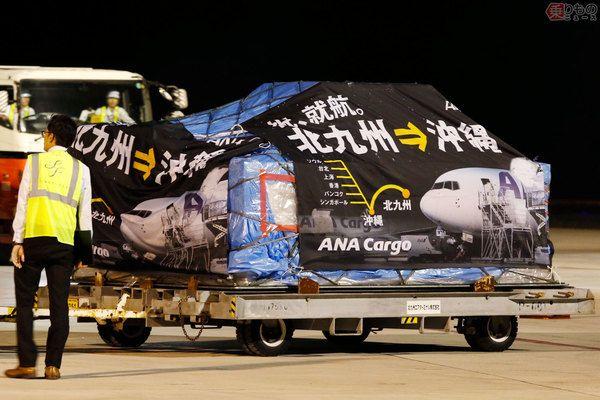 Large 180604 ana 03