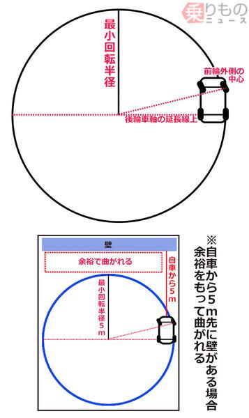 Large 180604 hankei 03