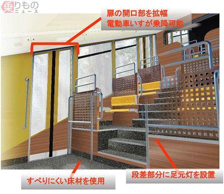 Large 180606 nankaikosakudesign 03