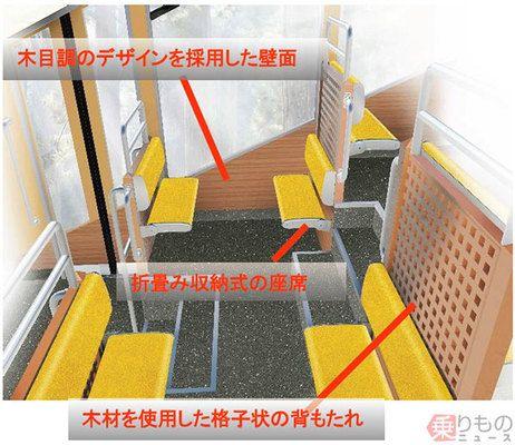 Large 180606 nankaikosakudesign 04