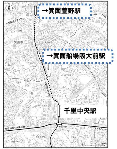 Large 180606 kitaqshineki 01