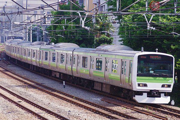 Large 180529 standard 02