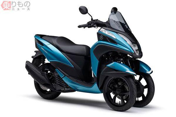 Large 180608 125cc 02