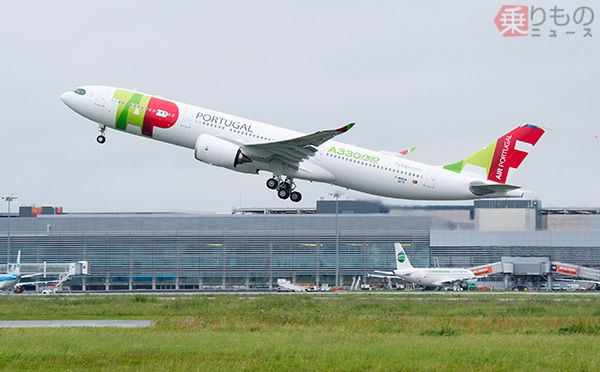 Large 190619 a330neo 01