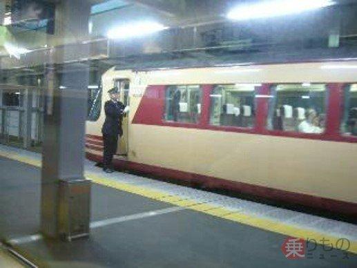 Large 180625 wakimichikanjo 04