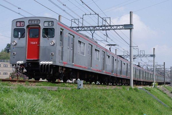 Large 180626 sotetsudna 01
