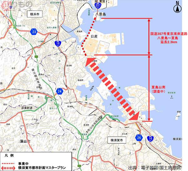 Large 180627 r357hakkeijima 01