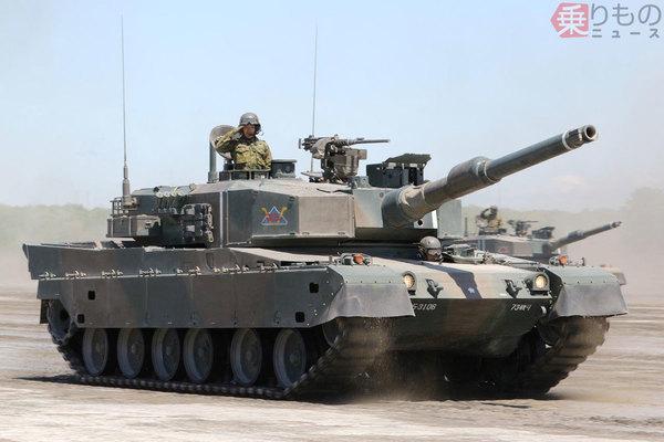 Large 180625 tank 01