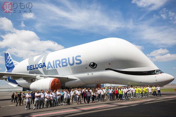 Large 180607 airbusbeluga 01