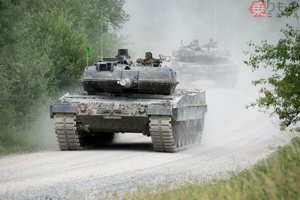 Large 180622 tank 01