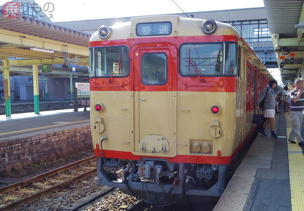 Large 180620 jnr 04