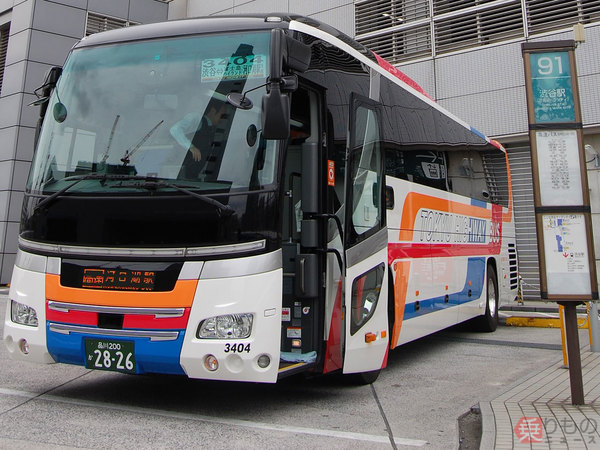 Large 180702 busterminal 02