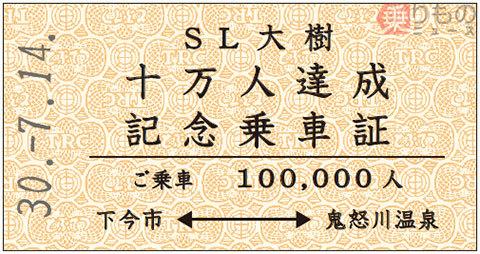 Large 180705 tobutaijyu 02