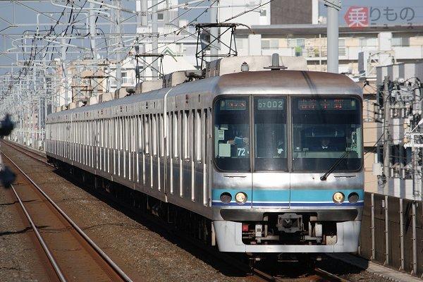 Large 180706 subwayteigi 01