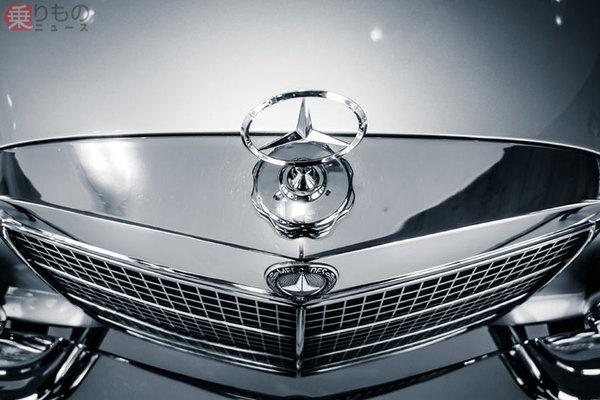 Large 180706 emblem 01