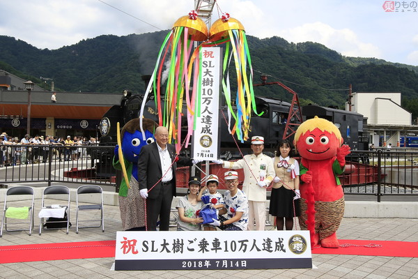 Large 180714 kinugawa 01