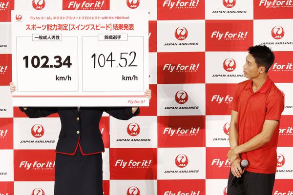 Large 180717 nishikori 01