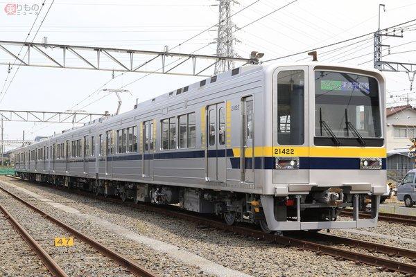 Large 180719 tobu20400gairyaku 01