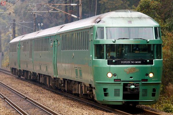 Large 180725 jrq 01