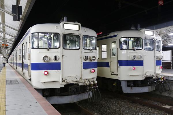 Large 180726 kanmon 01